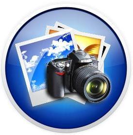Resultado de imagen para icono galeria fotografica